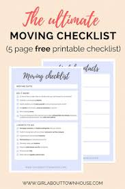 best 25 moving house tips ideas only on pinterest moving