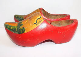 best wooden clogs size 4 deals compare prices on dealsan co uk