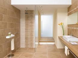 badezimmergestaltung modern badezimmer design beispiele beige ziakia
