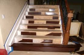 Best Flooring For Stairs Amazing Ideas Hardwood Floor Stairs Beautiful Wood Flooring 25
