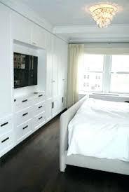 ikea master bedroom fitted bedroom furniture ikea full size of bedrooms ikea modern