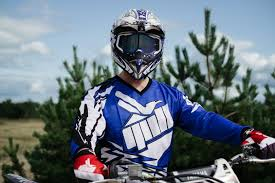 new motocross gear gull mx motocross gear