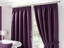 Different Drapery Pleat Styles Different Kinds Of Curtains And Drapes Decorate The House With