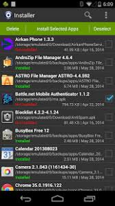 how to install apk on android phone installer install apk android apps on play