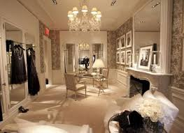 master bedroom closets 25 luxury closets for the master bedroom