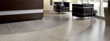 Cream Gloss Laminate Flooring Rejuvenations Armstrong Flooring Commercial