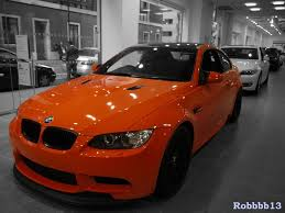 bmw m3 paint codes orange color codes s2ki honda s2000 forums