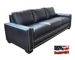 Love Sofas Michigan U0027s Largest Selection Leather Sofas Be Seated Leather