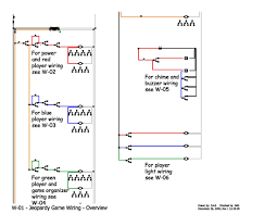 micro switch buzzer wiring diagram wiring diagrams