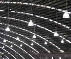 commercial warehouse lighting fixtures industrial light sales indoor outdoor commercial lightintg sales