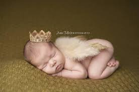 baby props glitter feather wings newborn baby photo prop beautiful photo props