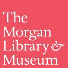 the morgan library u0026 museum ホーム facebook