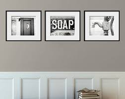 art for bathroom ideas wall art design ideas multi art for bathroom walls sle themes