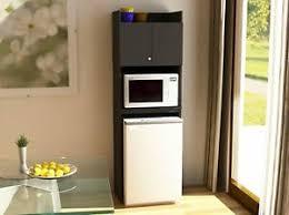 kitchen cupboard storage ideas ebay space kitchen storage cabinets for sale in stock ebay