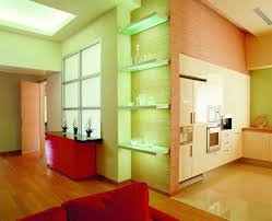 beautiful picture villa design for room wall for hall kitchen