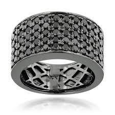 mens wedding band designers wedding rings unique titanium wedding bands unique tungsten