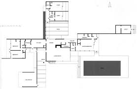 desert house plans lynchforva wp content uploads kaufmann house d