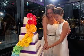 wedding planner boston 14 stories specializes in same wedding planning boston magazine