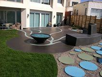 Concrete Patio Resurfacing Products Resurfacing Concrete Patios The Concrete Network