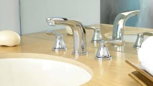 Bathroom Faucet Reviews by Vanities Grohe Bathtub Faucet Parts Grohe Bathroom Faucet Repair