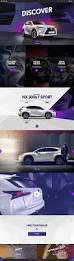lexus nx f sport kit 103 best lexus nx images on pinterest dream cars future car and