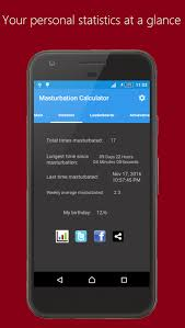 Tumblr Car Masturbation - masturbation calculator android apps on google play