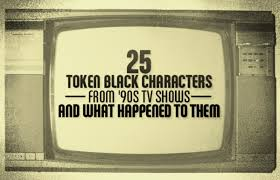 dr mary thomas 25 token black characters from u002790s tv shows