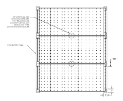 Plans For Houses How To Build Tin Can Cabin
