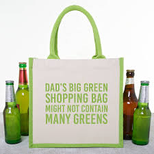 s day shopping not many greens s day shopping bag by slice of pie designs