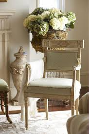 143 best neoclassical design style images on pinterest marie