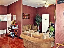 House Plans San Antonio Texas Quality Inn San Antonio Tx Booking Com