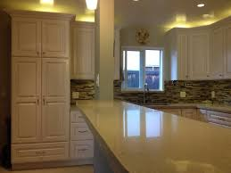 Kitchen Cabinet Orange County Kitchen Awesome Kitchen Cabinet Refacing Orange County Interior