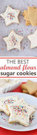 17 best images about gluten free on pinterest gluten grain free
