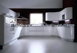 interior design kitchen room home designers modern cacleantech org
