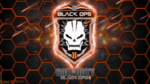 call of duty black ops 2 halloween costumes call of duty black ops zombies wallpapers group 900 675 black ops