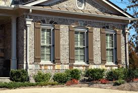 Shutters For Homes Exterior - shutters