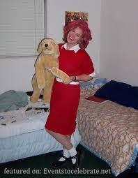 Humpty Dumpty Halloween Costume 55 Diy Halloween Costumes Images Halloween