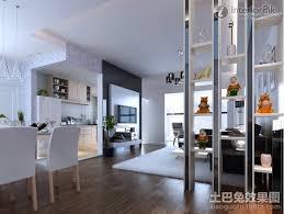 living room partition divider living room divider living room living room dividers living