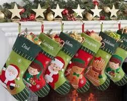 personalized christmas personalized christmas etsy