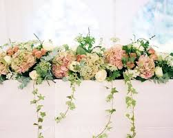 flower table flower table 113 best floral runners images on