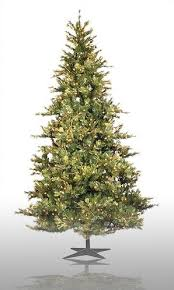 vickerman country pine 9 green slim pine artificial tree