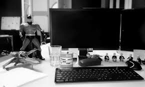 web bureau benjamin est développeur web pour l agence awelty à amiens