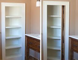 Corner Bathroom Storage Cabinet Small Corner Bathroom Storage Cabinet Gilriviere