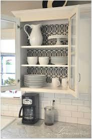 wallpaper for kitchen backsplash lovely cabinet kitchen designs wallpaper ideas textured wallpaper