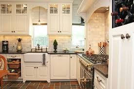 Kitchen Cabinets In Nj Robinwood Kitchens