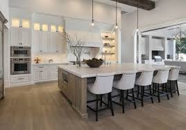 what is the best kitchen design 13 top trends in kitchen design for 2021 home remodeling