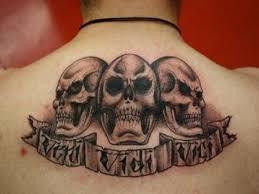 28 best unique tattoo ideas images on pinterest best tattoo