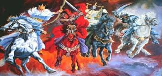 china u0027s 4 horsemen of the stock market apocalypse the daily coin