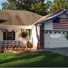 161 best patriotic holiday decorations u0026 styles images on