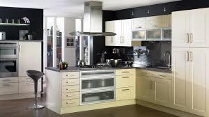 Best Kitchen Countertop Materials Corian Countertop Materials Design Ideas Kitchen U0026 Bath Ideas